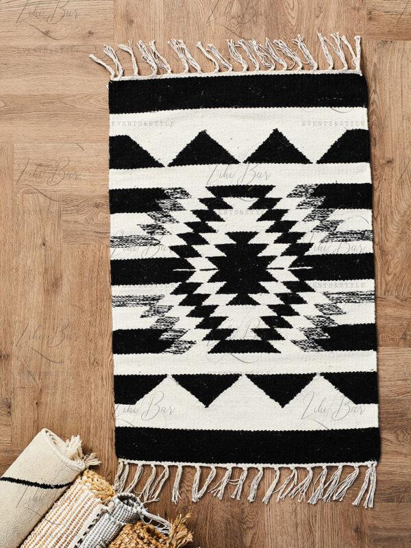 שטיח וסקו